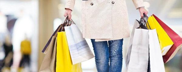 best shops in your city online
