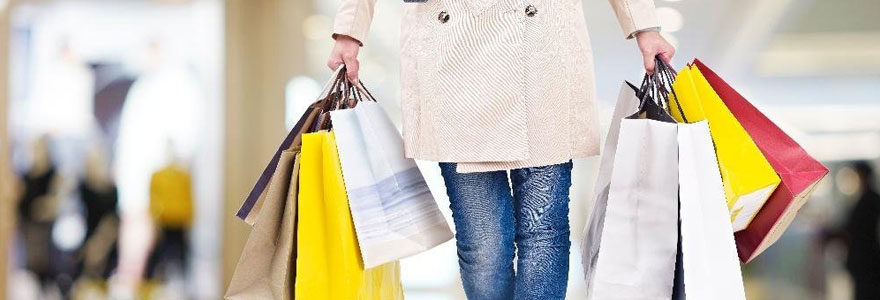best shops in your city online